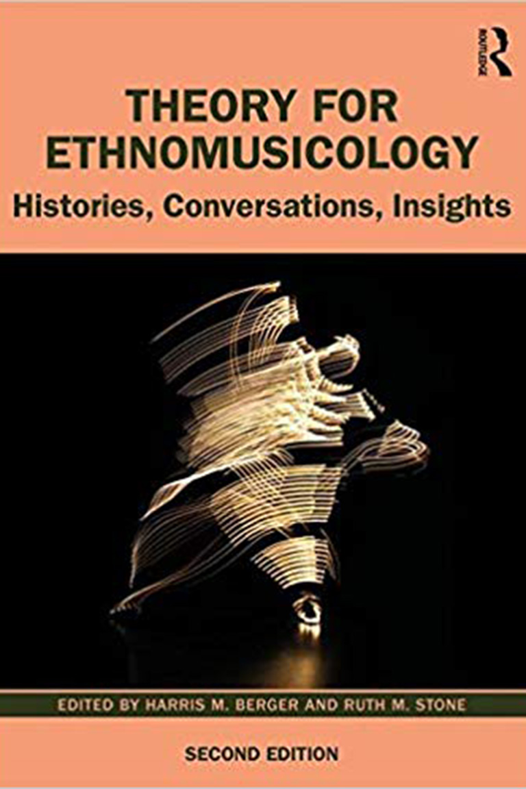 Theory for Ethnomusicology Today