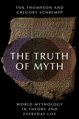 The Truth of Myth